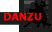 danzu
