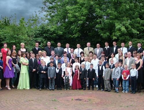 Номинация лучших бойцов клуба 'Dankezu' 2009