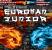 eurokan_junior_front
